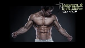 Workout Motivation Music 2015 Hyper Fight Fitness