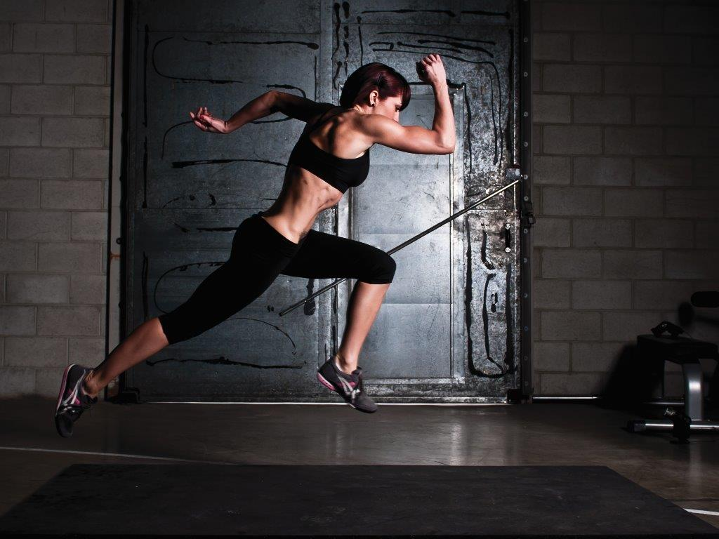 Workout Wallpapers Womensweat Rx Magazine Bringing You Into The World Of Crossfit 4